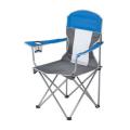 Folding Beach Chair Outdoor Recliner Cheap Chair