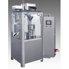 48000 Capsules/Hour Capsule Filling Machine with CE Certificate (NJP-800C-2)