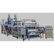 nuevo producto de extrusión de aluminio cnc mecanizado