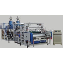 новый продукт алюминиевые штранг-прессования CNC подвергая механической обработке
