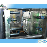 china tools plastice injection
