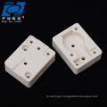 ceramic thermostat base