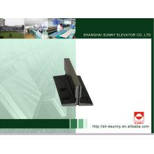 Bahn, Lift, Aufzug Druckknopf, Lift-Taste/Aufzug Teile zu führen