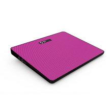 ORICO USB Laptop Pad con un ventilador de diseño super delgado