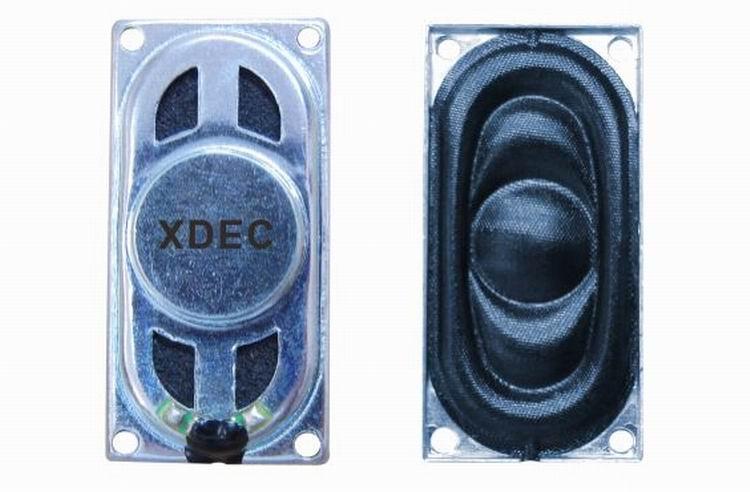 XDEC-2040B-1
