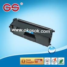 Precio de fábrica Kit de tóner TN-328/348/378 para Brother