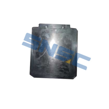 H00-8511011 MUDGUARD CARRO Chery Karry Q22B Q22E PARTS3