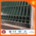 ISO9001: 2008 alta calidad, precio bajo 3 dobla la cerca del acoplamiento de alambre, fábrica profesional