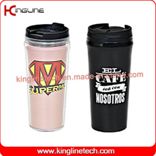 350ml Starbucks Cup (KL-SC143)