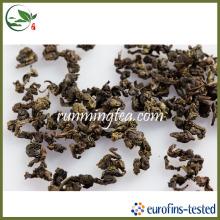 2012 Traditionelle Holzkohle geröstete Anxi Krawatte Guan Yin Oolong Tee