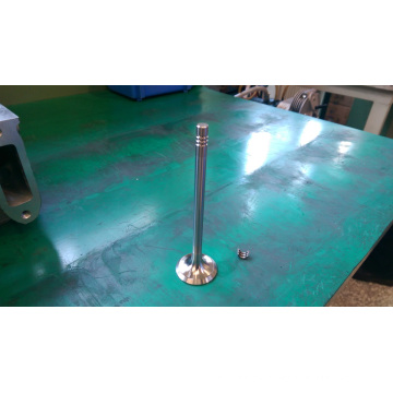 Three Greeve Exhaust Valve for 912 Engine 0423 1804