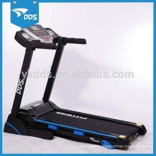 Motorized Treadmill As Seen On TV for Sale
