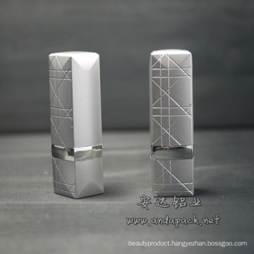 Cosmetic Bottle/Fashion lipstick tube