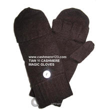 Cashmere Magic Gloves