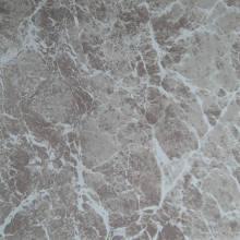 Suelo de PVC de mármol