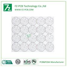 Nội thất LED ánh sáng Mc PCB