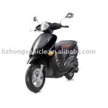 Scooter de 50cc con EEC&COC(Lugui)