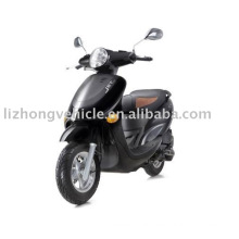 Scooter 50cc avec EEC&COC(Lugui)