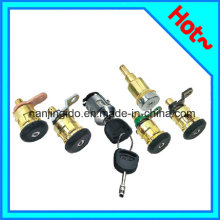 Piezas de repuesto del coche Interruptor de encendido para Ford Transit 95vbb22050fg