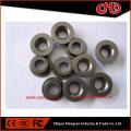 CUMMINS NT855 Valve Spring Retainer 170296