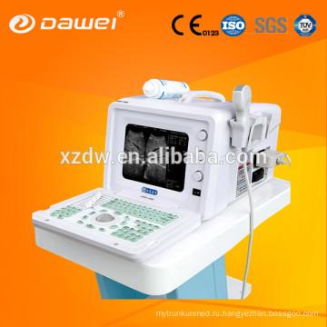 низкая цена и высокое качество ультразвуковой аппарат эхолот( DW3101A )