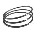 High Demand Custom Stainless Steel Seal Ring