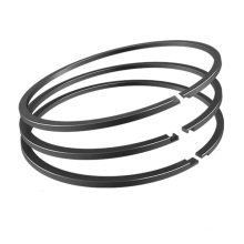 Уплотнительное кольцо из нержавеющей стали