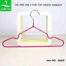 children's small metal hanger
