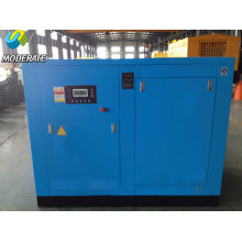 18.5kw Electric Full Performance Energy Screw kompresor udara