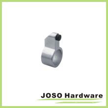 Puerta de cristal de la puerta de batir apretando la abrazadera de la pipa de la forja (EA009)