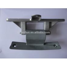 Piezas de fundición Cnc máquina de lavado de piezas de repuesto, de alta calidad Cnc de mecanizado, pequeña cantidad de mecanizado de fundición de arena