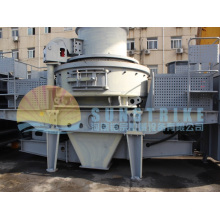 VSI Vertical Shaft Impact Crusher for Marble and Granite