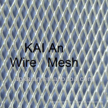 Anping KAIAN Lead Mesh Panel (30 Jahre Hersteller)