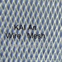 anping KAIAN lead mesh panel(30 years manufacturer)