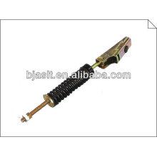 Pièces de fixation / élévateur de câble / câble d'ascenseur