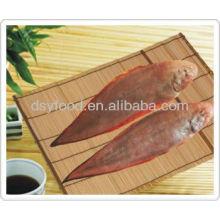 Tongue Sole Fish