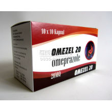 Modische Most Popular Drug Verpackung Box