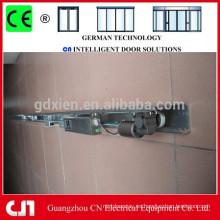 CN G68 Motor Automático de Puerta Corrediza