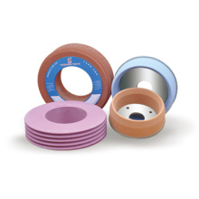 Subei Grinding Wheels, Grinding Wheel for Gear