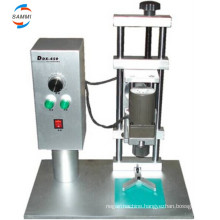 CE newest capping machine made in china