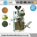 High Speed Automatic Tea Bag Packaging Machine