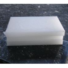 Top Quality Fully Refined Paraffin Wax 58-60 Used in Making Cosmetics and Candles