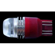 Lampe de voiture LED T20 12/24V 2W