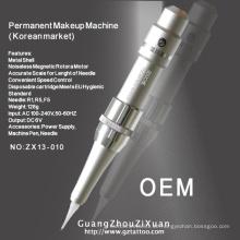 Tattoo / Permanent Make-up-Maschine