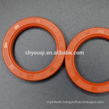 Best quality and good price for mechanical oil seal hydraulic pump OIL SEALS 32x50x8