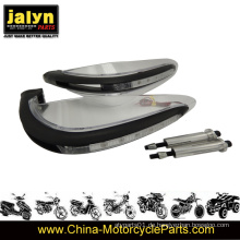 3099032b Motorrad Handschutz