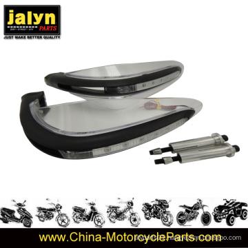 3099032b Motorcycle Handguard