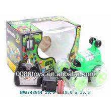5wd rc coche juguete