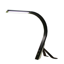 Luz de mesa de design LED de design especial