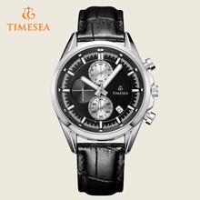 Relógios de alta qualidade para homens 72199